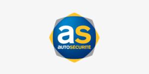 AS Auto Sécurité, contrôle technique