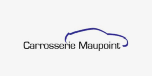Carrosserie Maupoint