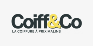 Coiffure Coiff and Co