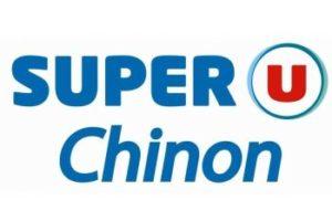 Super U de Chinon